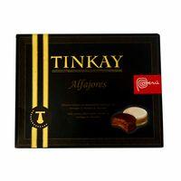 alfajor-tinkay-chocolate-y-vainilla-caja-270-gr