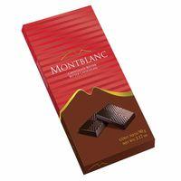 chocolate-mont-blanc-bitter-en-tableta-caja-90gr