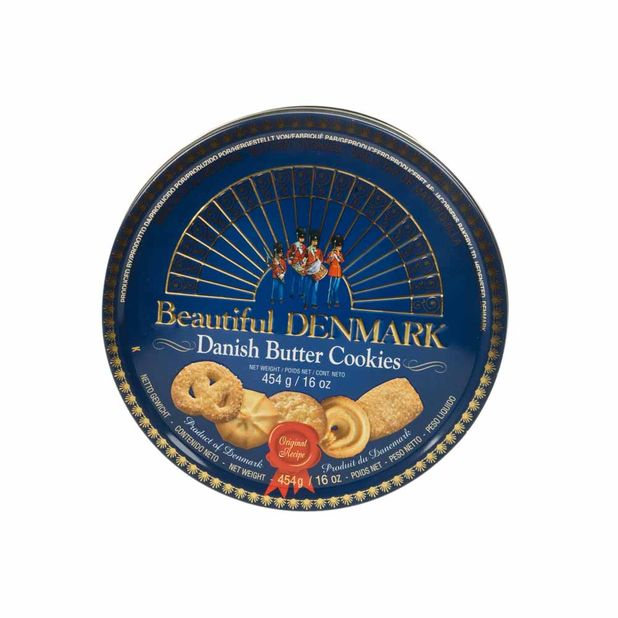 galletas-jacobsens-beautiful-deanmark-danesa-de-mantequilla-lata-340gr