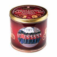 galletas-jacobsens-backer-shop-danesa-surtidas-de-chocolate-lata-400gr
