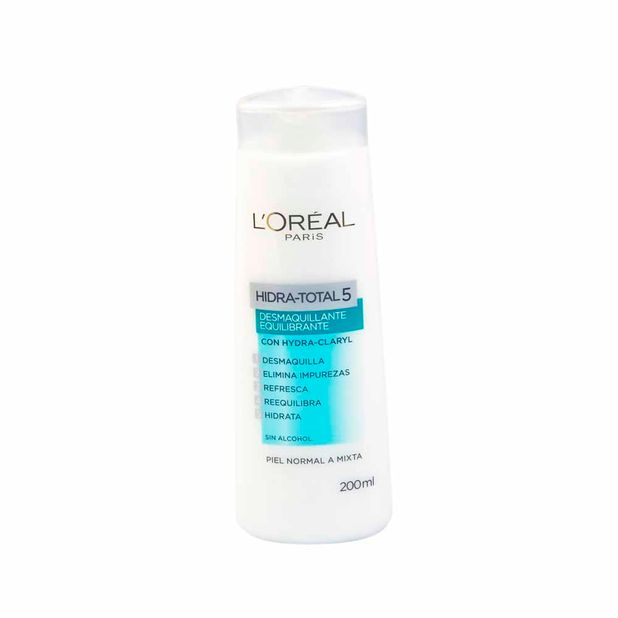 desmaquillantes-loreal-paris-hidratotal-5-frasco-200ml