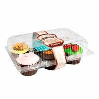 la-florencia-cup-cake-six-pack