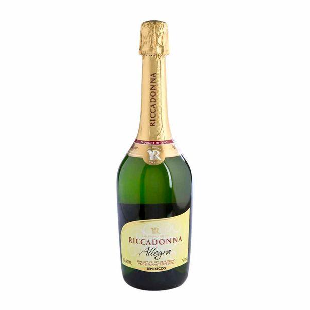 espumante-riccadonna-allegra-vino-semi-seco-botella-750ml