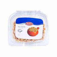 piqueo-bells-maiz-frito-salado-taper-140gr