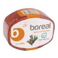 jabon-de-glicerina-boreal-algas-marinas-empaque-100gr