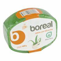 jabon-de-glicerina-boreal-aloe-vera-empaque-100gr