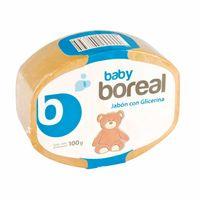 jabon-de-glicerina-boreal-baby-natural-empaque-100gr