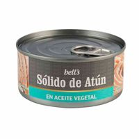 conserva-bells-solido-de-atun-en-aceite-vegetal-170gr