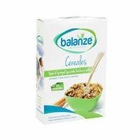 cereal-balanze-de-trigo-integral-frutas-secas-y-semillas-caja-200gr