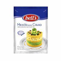 mezcla-bells-para-causa-bolsa-160gr