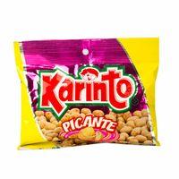 piqueo-karinto-mani-salado-picante-bolsa-200gr