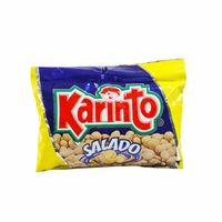 piqueo-karinto-mani-salado-crocante-bolsa-200gr