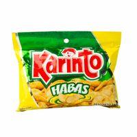 piqueo-karinto-habas-fritas-con-sal-bolsa-190gr
