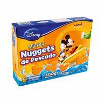nuggets-umifoods-disney-de-pescado-caja-300gr