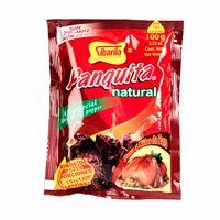 salsa-sibarita-panquita-natural-aji-especial-y-sin-picante-bolsa-100gr
