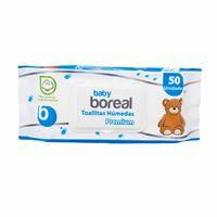 toallitas-humedas-para-bebes-boreal-paquete-50un
