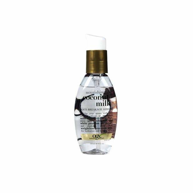 aceite-para-peinar-organix-coconut-milk-botella-118ml