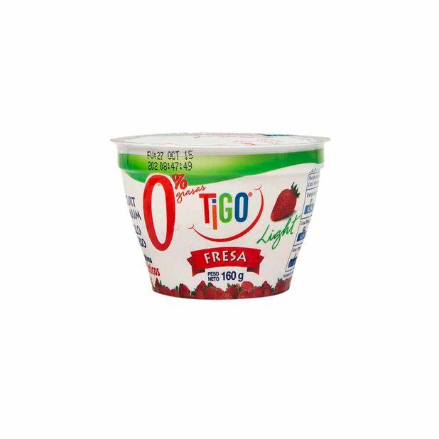 yogurt-tigo-griego-premium-fresa-vaso-160gr