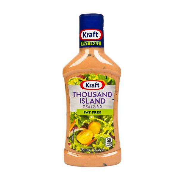 salsa-kraft-tipo-mil-islas-botella-473ml