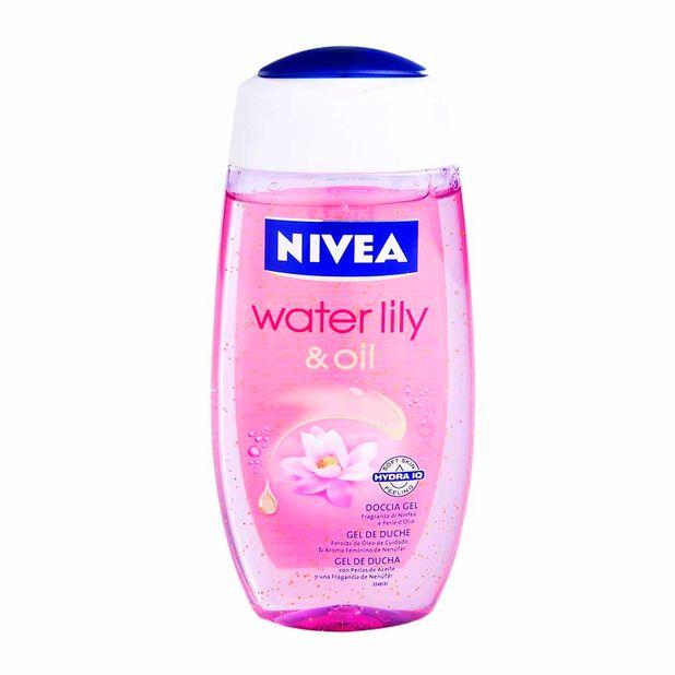 gel-de-ducha-nivea-waterlily-oil-frasco-250ml
