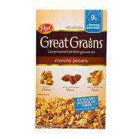 cereal-post-cereal-granos-con-pecanas-caja-453gr