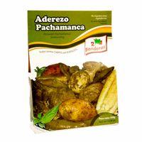 salsa-2-banderas-aderezo-para-pachamanca-doypack-300gr