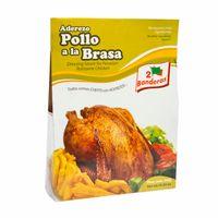 salsa-2-banderas-aderezo-para-pollo-a-la-brasa-doypack-300gr
