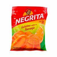 gelatina-alicorp-negrita-sabor-naranja-bolsa-180gr