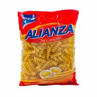 gelatina-alicorp-negrita-sabor-a-pina-bolsa-180gr