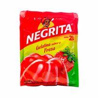 gelatina-alicorp-negrita-sabor-a-fresa-bolsa-180gr