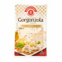 queso-auricchio-gorgonzola-kg