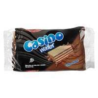 wafer-casino-sabor-a-chocolate-paquete-6un