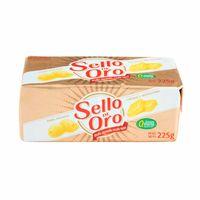 margarina-sello-de-oro-0-grasas-trans-barra-225gr