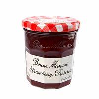 mermelada-bonne-maman-fresa-frasco-370gr