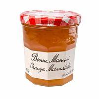 mermelada-bonne-maman-naranja-frasco-370gr