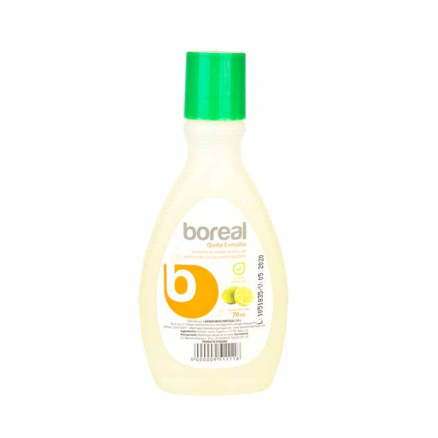 quita-esmalte-boreal-limon-botella-70ml
