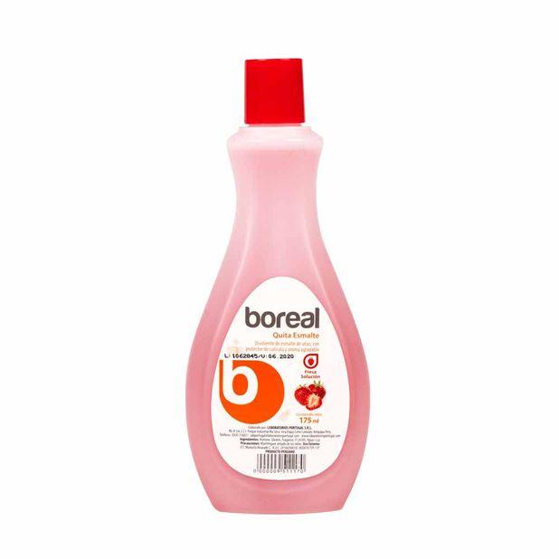 quita-esmalte-boreal-botella-175ml