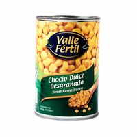 conserva-valle-fertil-choclo-dulce-desgranado-lata-432gr