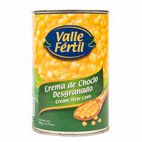 conserva-valle-fertil-crema-de-choclo-desgranado-lata-418gr