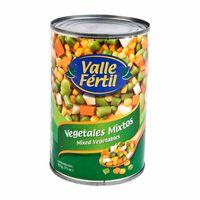conserva-valle-fertil-vegetales-mixtos-frasco-425gr