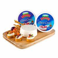 queso-la-florencia-crema-paquete-227gr