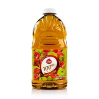 jugo-de-fruta-londa-100-manzana-cero-azucar-botella-1-89l