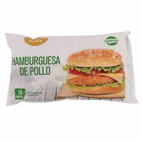 hamburguesa-bells-casera-de-pollo-paquete-16un
