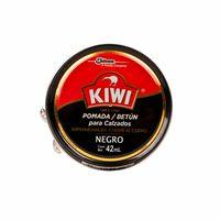 betun-en-pasta-para-calzado-kiwi-negro-lata-42ml