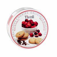 galletas-jacobsensbakery-tivoli-sabor-granola-con-arandano-lata-150gr