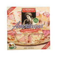 pizza-il-pastificio-americana-con-jamon-y-queso-caja-400gr