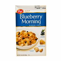 cereal-post-cereal-blueberry-morning-caja-382-gr