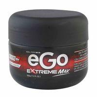 gel-for-men-ego-extreme-max-pote-220gr
