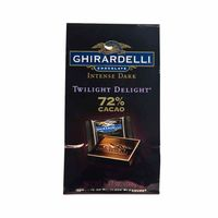 bombones-de-chocolate-ghirardelli-delight-envoltura-138-gr