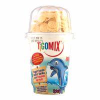 yogurt-tigo-vainilla-con-bolitas-de-chocolate-vaso-125gr